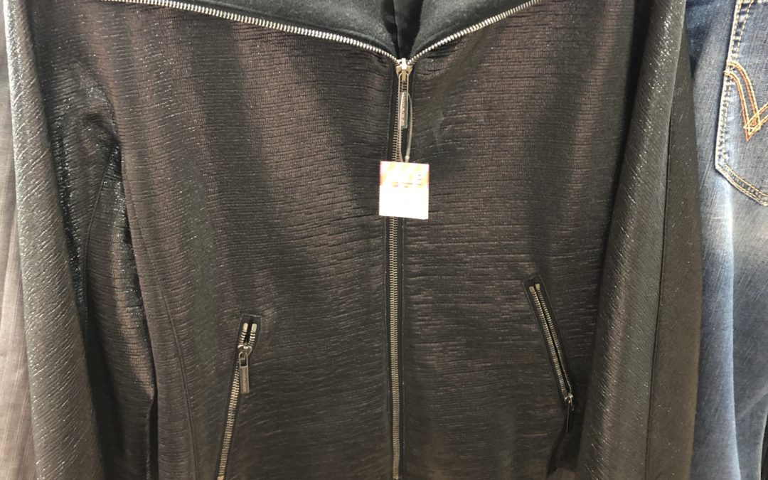 エンポリオアルマーニ ジャケット