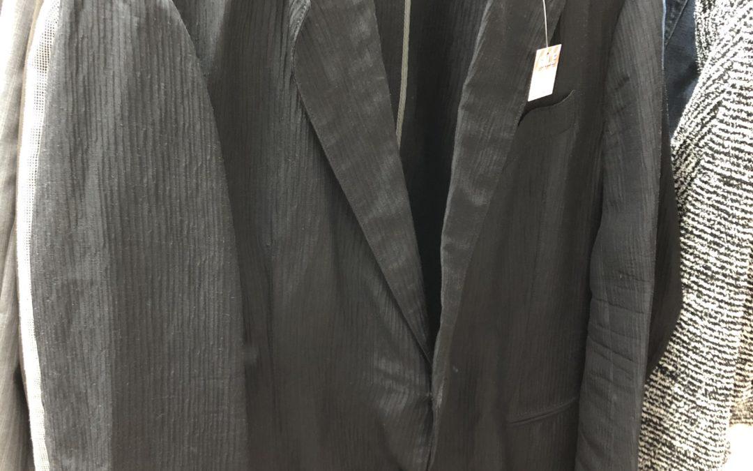 アルマーニ ジャケット